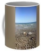 Lake Huron Coffee Mug