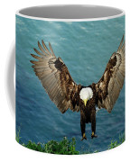 Nature And Wildlife Coffee Mug
