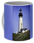 1872 Historic Lighthouse Coffee Mug
