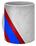 Houston Oilers Coffee Mug