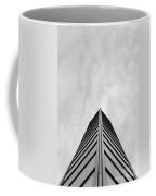 Look To The Sky Coffee Mug