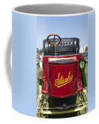 1905 Stanley Model E Coffee Mug