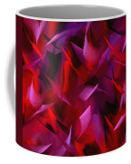 190a Coffee Mug
