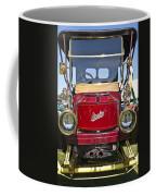 1910 Stanley Model 70 Coffee Mug