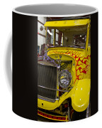 1927 Ford-front View Coffee Mug