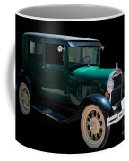 1929 Ford Roadster Coffee Mug