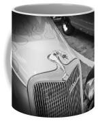 1934 Ford Hot Rod Coffee Mug