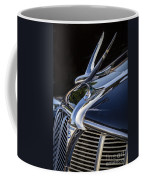 1935 Hudson Coffee Mug