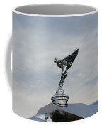 1935 Rolls Royce Coffee Mug