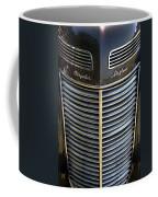 1937 Chrysler Airflow Coffee Mug