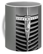 1938 Chevrolet  Coffee Mug