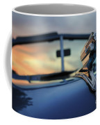 1941 Sunset Coffee Mug