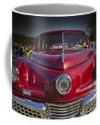 1948 Tucker  Coffee Mug