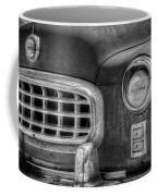 1950 Nash Statesman Coffee Mug
