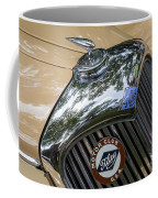 1951 Riley Coffee Mug