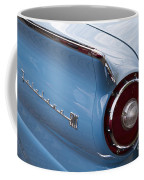 1957 Fairlane 500 Coffee Mug