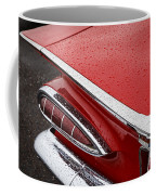 1959 Chevrolet Coffee Mug