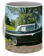 1959 Edsel Coffee Mug