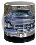 1959 Imperial Crown Coupe  Coffee Mug