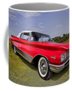 1960 Buick Electra 225 Coffee Mug