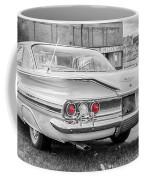 1960 Chevy Impala   7d08509 Coffee Mug