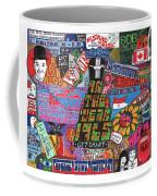 1965 Coffee Mug