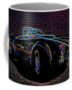 1965 Shelby Cobra - 2 Coffee Mug