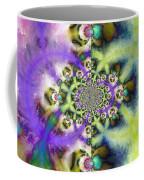 197010 Coffee Mug