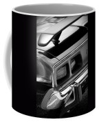 1973 Dodge Challenger Coffee Mug