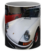 1973 Porsche Coffee Mug