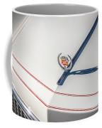 1976 Cadillac Eldorado   Coffee Mug