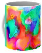 1997005 Coffee Mug