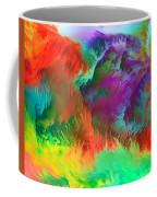 1997008 Coffee Mug