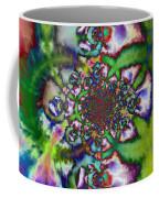 1997013 Coffee Mug