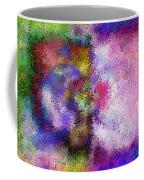 1997014 Coffee Mug