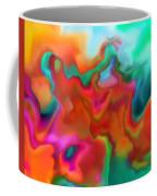 1997019 Coffee Mug