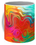 1997021 Coffee Mug