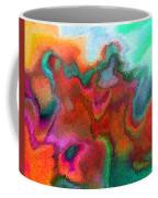 1997022 Coffee Mug