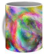 1997033 Coffee Mug