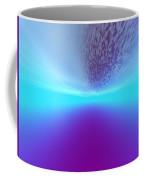 1997041 Coffee Mug