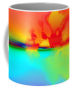 1997043 Coffee Mug