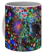 1997051 Coffee Mug