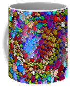 1997052 Coffee Mug