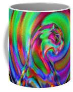 1998002 Coffee Mug