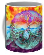 1998005 Coffee Mug