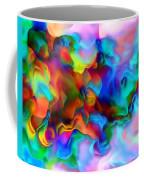 199800702 Coffee Mug