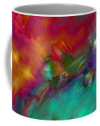 1998009 Coffee Mug