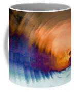 1998010 Coffee Mug