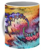 1998013 Coffee Mug