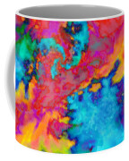 1998023 Coffee Mug